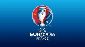 euro2016logo