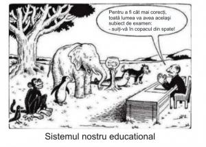 sistemul-educational-roman