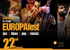 EUROPAfest-revine-in-2015
