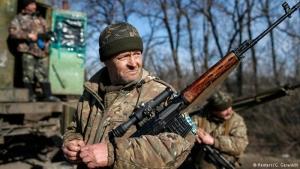 Ucraina faliment