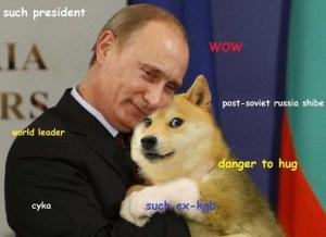 Vladimir-Putin-Memes-