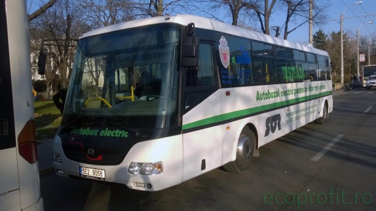 autobuz-electric-ratb