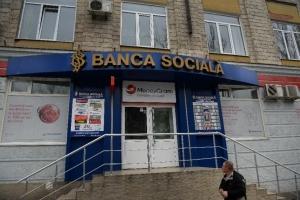 bani disparuti Moldova