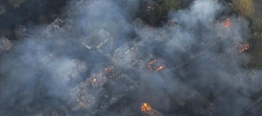 cernobil-incendiu