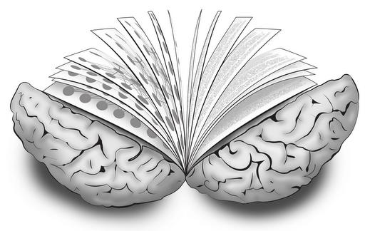 creier-educatie-carti