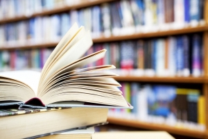 educatie_carte_biblioteca
