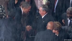 historical reconciliation