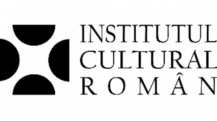 icr_logo