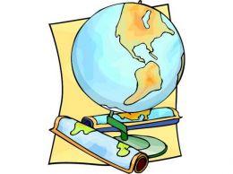 introducerea_curriculumului___educatie_pentru_familie__