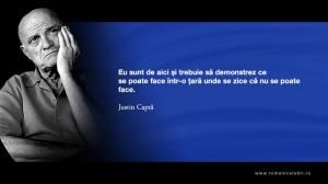 justin-capra