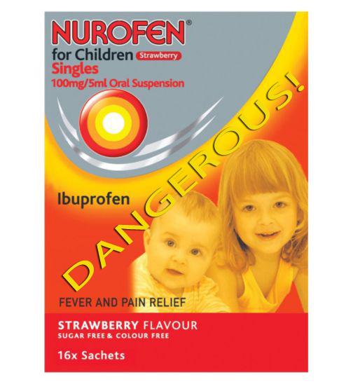 nurofen ibuprofen infarct copy
