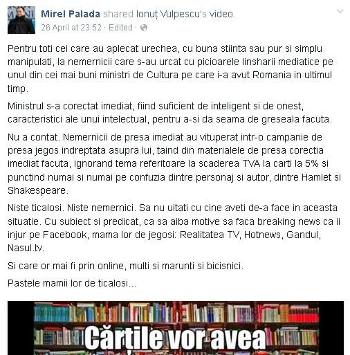 palada-jurnalisti-facebook