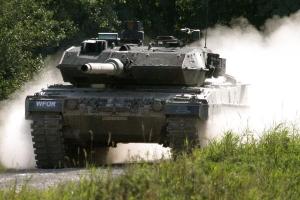 tancuri