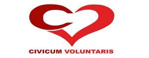 Logo-Civicum_300X117