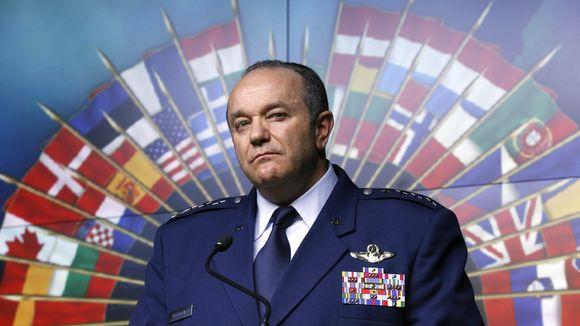 NATO-øverstkommanderende-gen-Philip-Breedlove