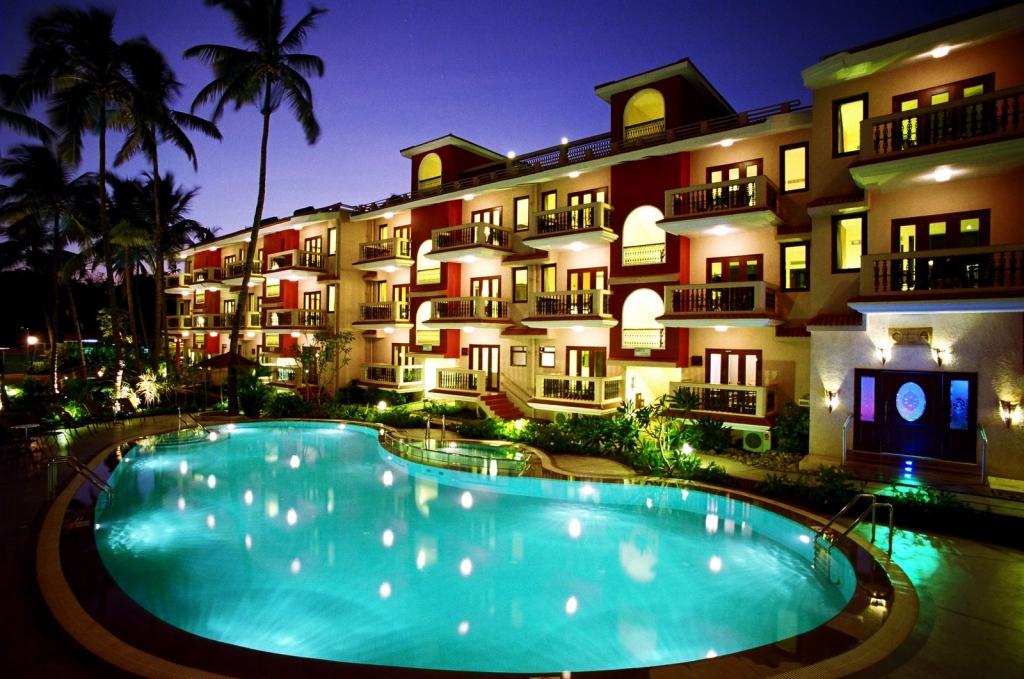 Sarovar-Hotels-Ahmedabad1