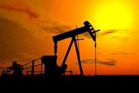mafia petrolului