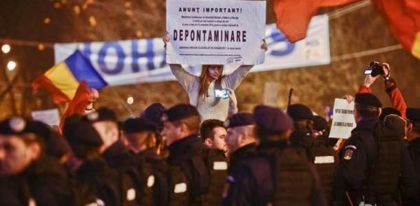 protest-bucuresti-610x300