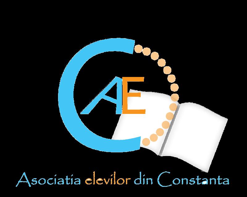 Asociatia elevilor din Constanta