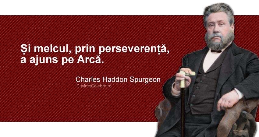 Citat-Charles-Haddon-Spurgeon
