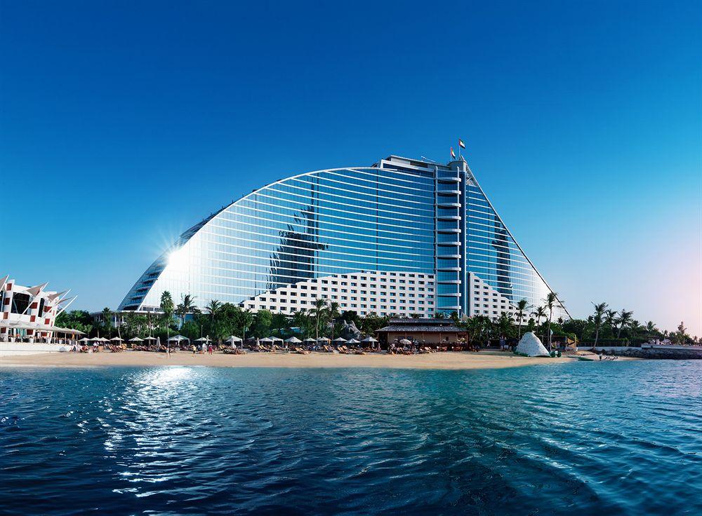 Hotel-Jumeirah-Beach_leveltour