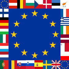 Investors are leaving Europe Union