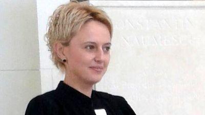 cosmina_cerva avocat