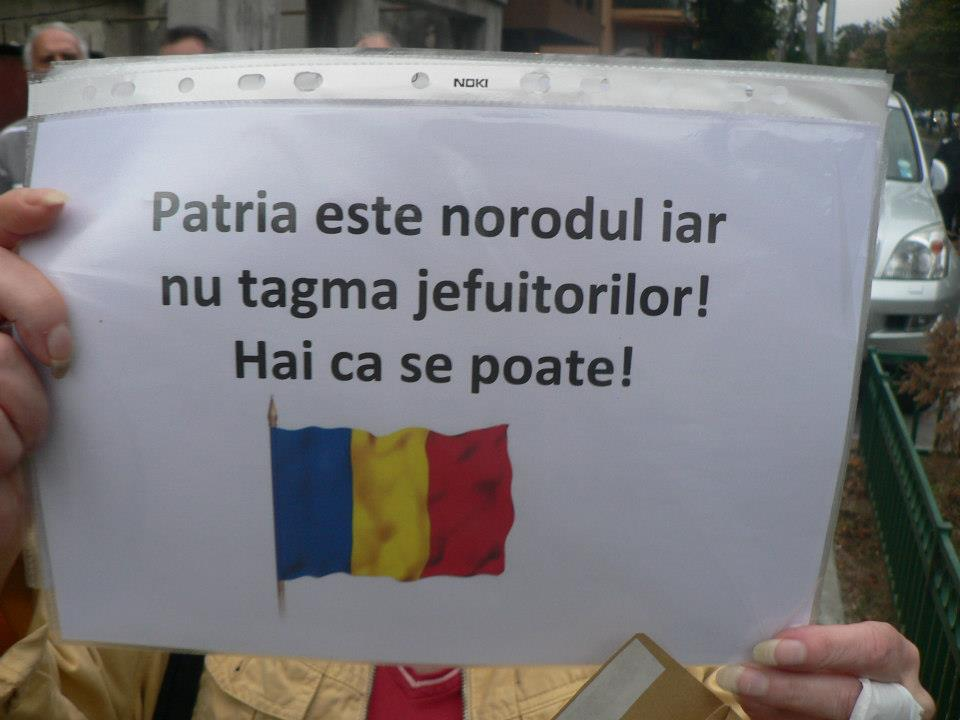 patria-este-norodul