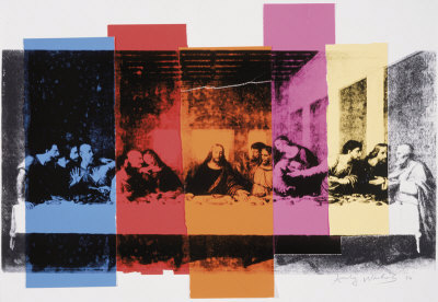 Andy_Warhol_Detail_of_the_Last_Supper