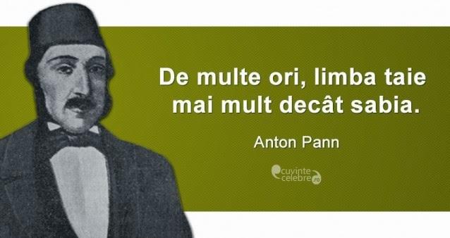 Citat-Anton-Pann.