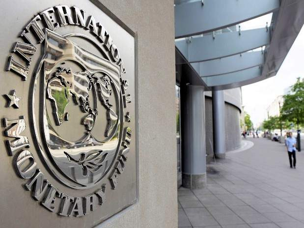 FMI_EFE