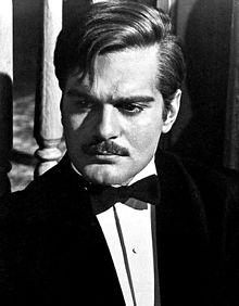 Omar_Sharif_-_Zhivago_-_1965