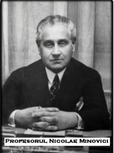 Prof.-dr.-Nicolae-Minovici-224x300