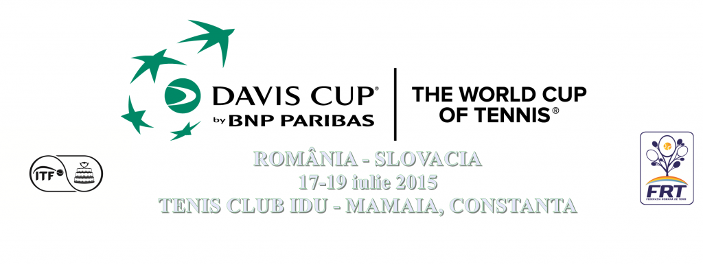 Romania vs Slovacia