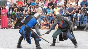 demonstratie-de-lupte-medievale