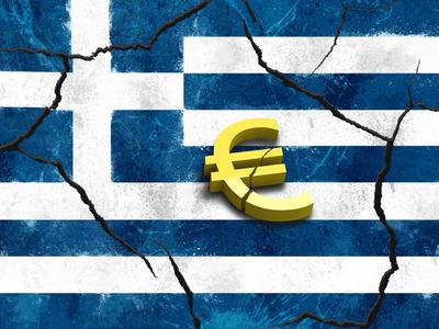 grecia-recesiune-shutterstock