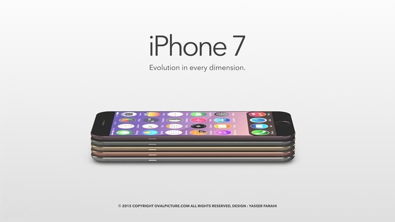 iphone_7_i