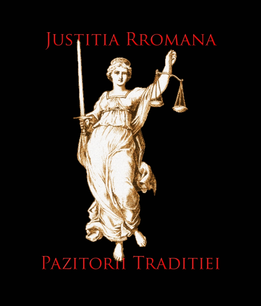 justitia traditionala