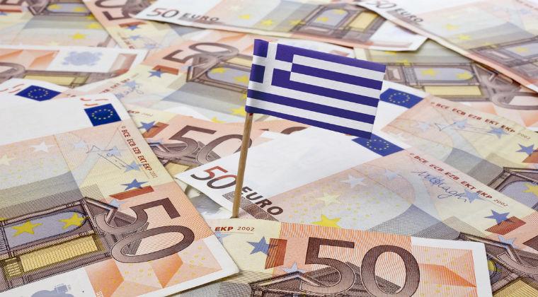 milioane Grecia