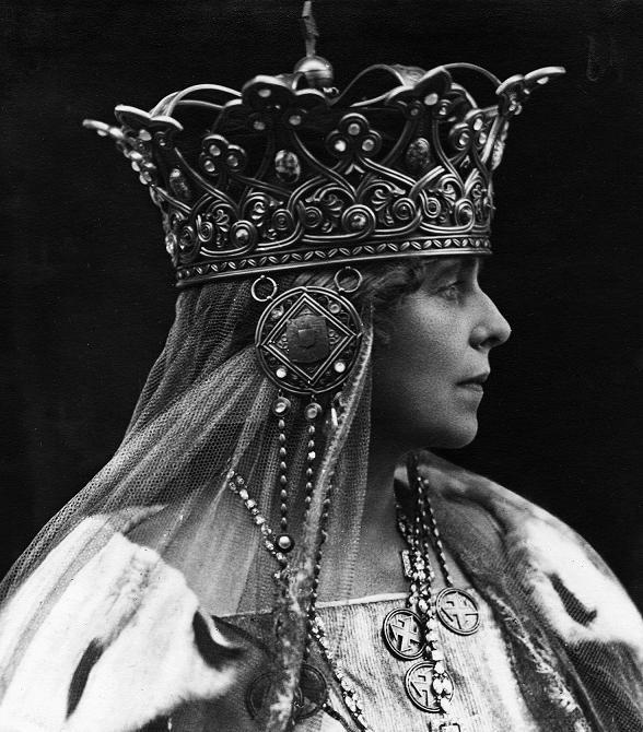 regina-maria-a-romaniei