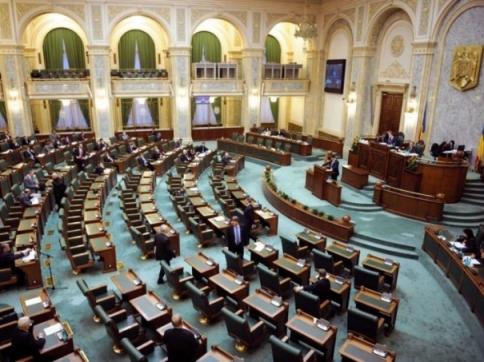 senat-romania  Criteriul National
