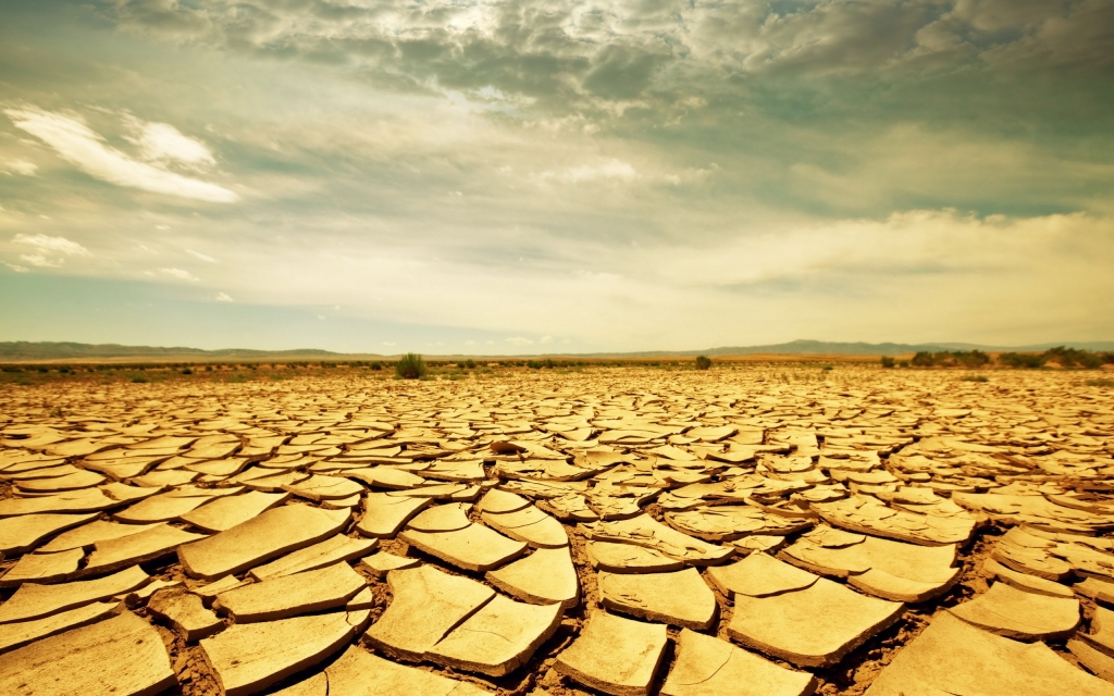 ws_Drought_Land_2560x1600