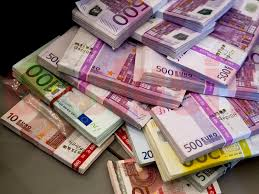 Bani  Criteriul National