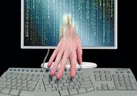 Furt cibernetic Criteriul National