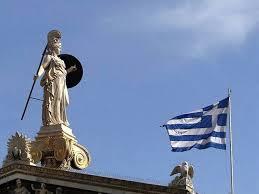 Greece  Criteriul National