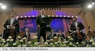 Zubin Mehta Filarmonica din Israel