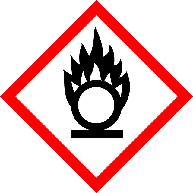 oxidizer-98679_640