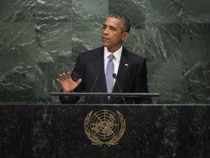 Barack-Obama-GA-Speech