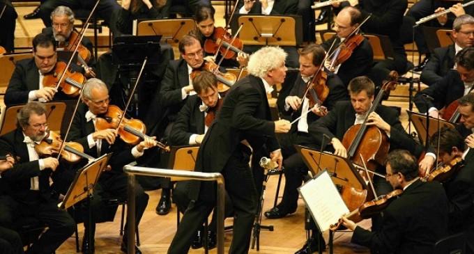 Filarmonica-din-Berlin