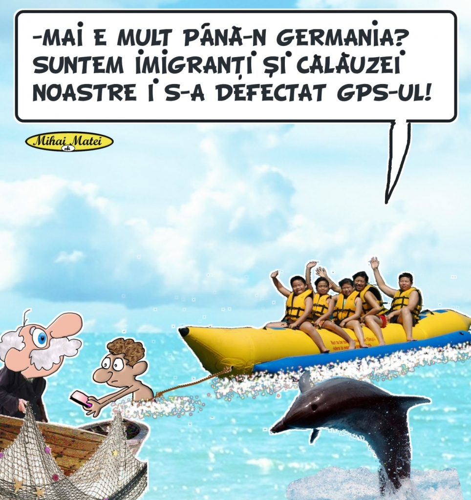 GPSIMI